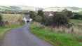 <b>Upper Aln Valley
