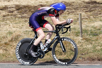 Derwentside Mountain TT