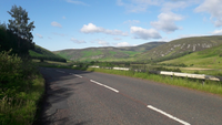 Annan Other Borders Ride 400