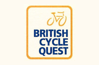 British Cycle Quest